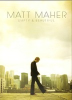 Matt Maher - Empty & Beautiful (악보)