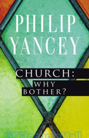 Church: Why Bother? (PB)