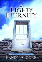 In Light of Eternity: Perspectives on Heven