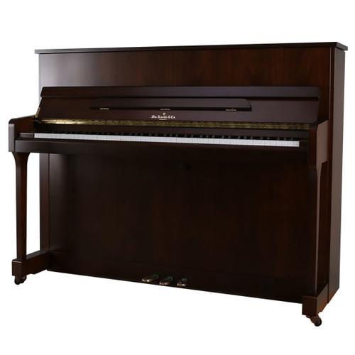 크나베 업라이트 피아노 WV115