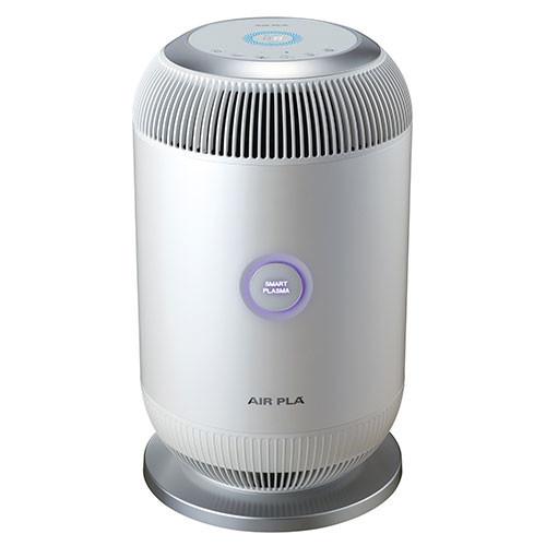 코비플라텍 AIR PLA 공기살균청정기
