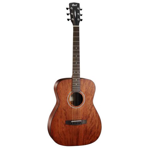 콜트 AF510M 어쿠스틱 기타