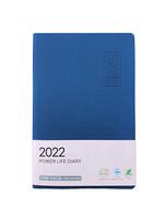 2022 파워라이프 다이어리
