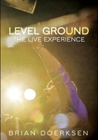 Brian Doerksen - Level Ground (DVD)