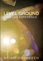 Brian Doerksen - Level Ground (DVD)