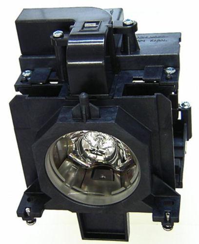 SANYO 프로젝터용 리필램프 LMP136