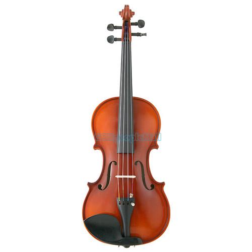 심로 MINERVA 바이올린