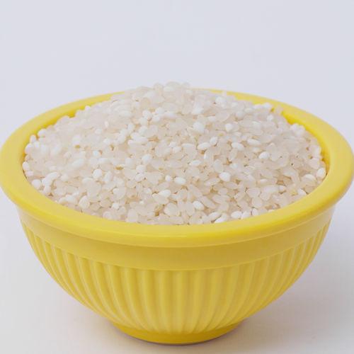 당진 신평감리교회 박규식 집사의 경기미 황금환희 쌀 (백미 10kg/20kg)