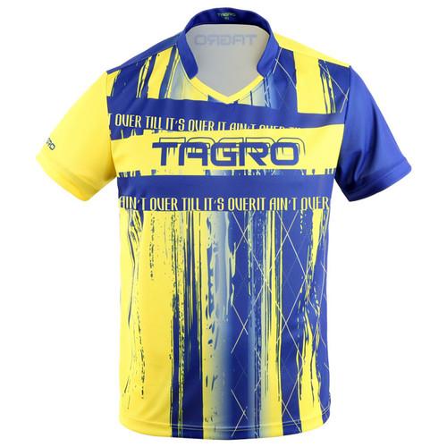 타그로 T-86 셔츠