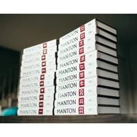 Works of Thomas Manton, 22 Vols. - 22권 세트 (양장본)
