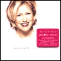 샌디 패티 라이브 (CD)