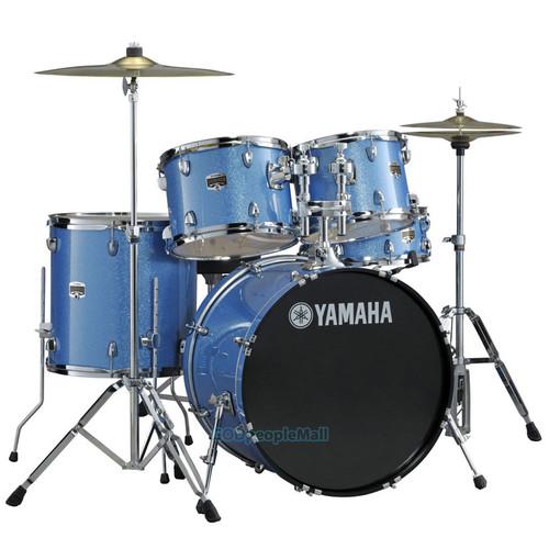 야마하 기그메이커 드럼