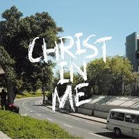 뉴크리에이션 워십 - Christ In Me (CD)