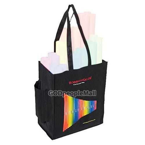 붐웨커 보관용 가방 BWMP-BAG