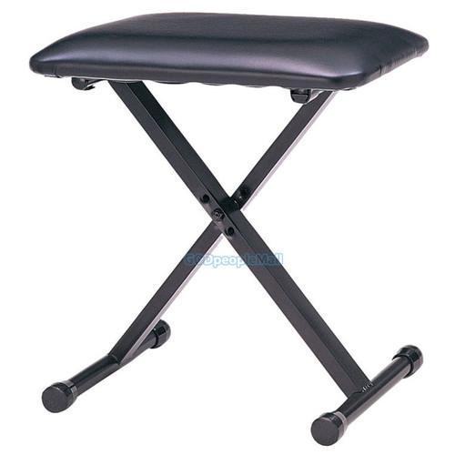 해밀턴 키보드 의자 KB500K