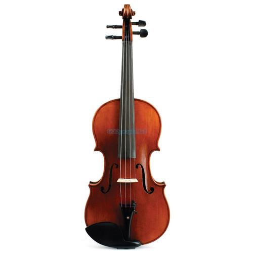 안토니오 SN-2006A ANTIQUE 바이올린