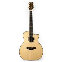 쟈마 WS-A100VC 어쿠스틱 기타