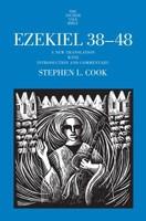 AYBC 22B: Ezekiel 38-48 (HB)