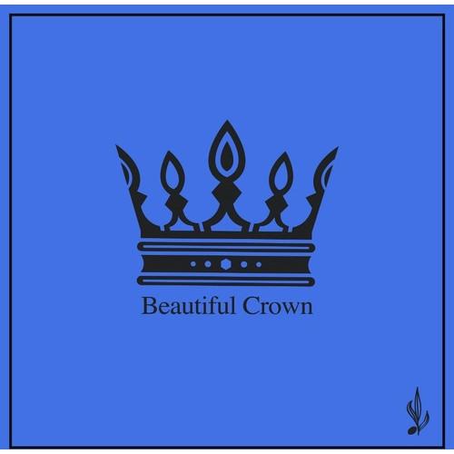이지희 Worship Piano EP앨범 - Beautiful Crown (CD)