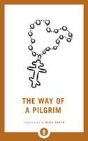 Way of a Pilgrim (Shambhala Pocket Library) (소프트커버)