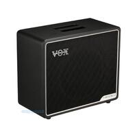 VOX BC112-150 기타 앰프 캐비넷