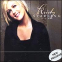 Kristy Starling (CD)