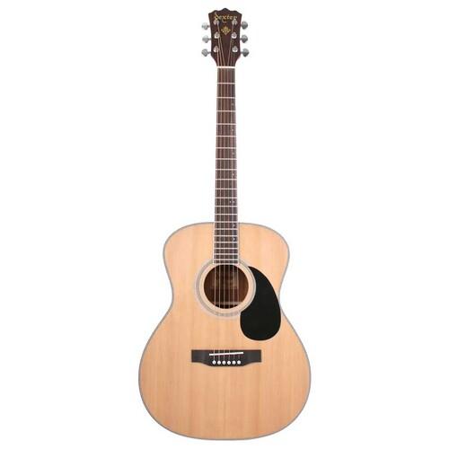 덱스터 DOM-16 SOP 어쿠스틱 기타