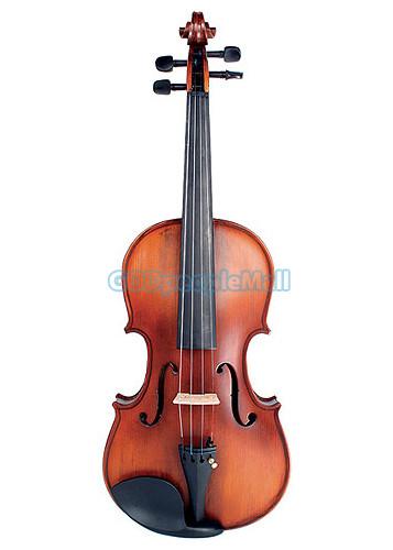 마에스트로 바이올린 MN-100S