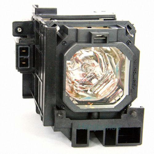 NEC 프로젝터용 리필램프 NP06LP
