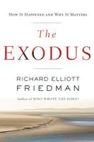 Exodus, the (HB)