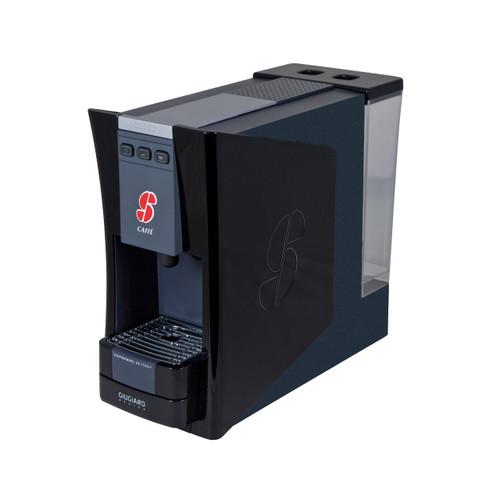 에쎄카페 S.12 에스프레소 커피 캡슐 머신