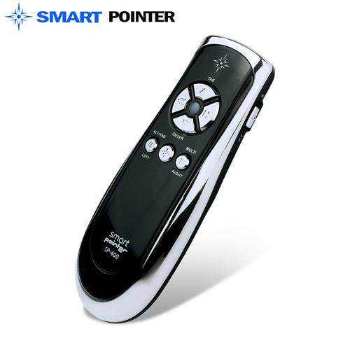 스마트 포인터 SP-400