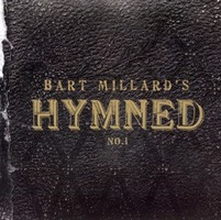 Bart Millard - Hymned No.1 (CD)