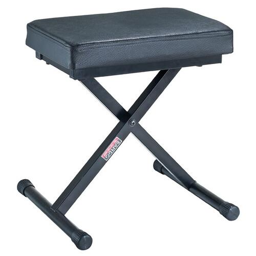 반도 연주용 의자 BB-1