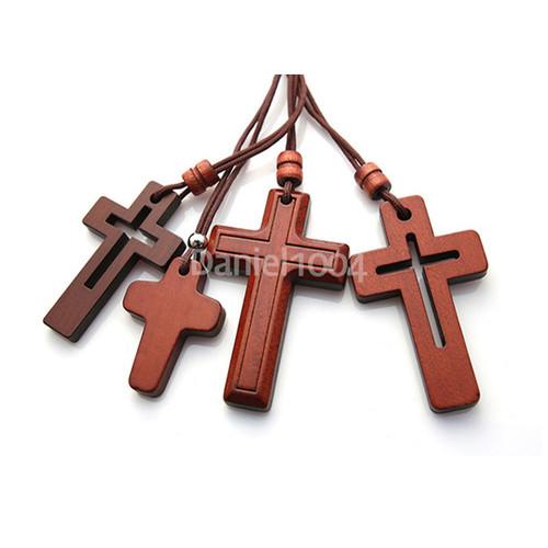 십자가 목걸이 (M23~M26)