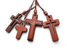 십자가 목걸이 M23,M24,M25,M26