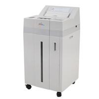 자동급지 100매 문서세단기(40L) AFS-800N