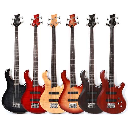 DAME FALL&PAUL 250 베이스 기타