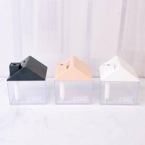 블레싱홈 USB가습기무드등