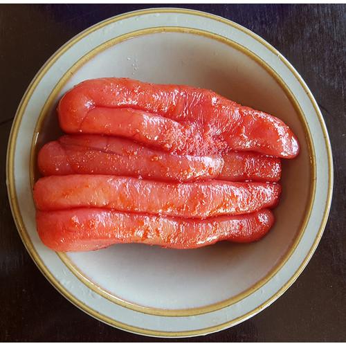 영광염산교회 성강석 장로의 광주젓갈상회 명란젓 (500g / 1kg)