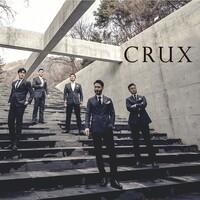 CRUX Vol.1