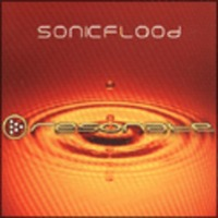 Sonicflood - Resonate (CD)