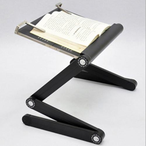 다용도 책상 - 예배상,공부상,독서대,노트북거치대