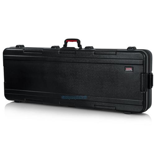 GATOR GTSA-KEY76 하드케이스