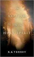Baptism with the Holy Spirit (PB)