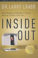 Inside Out, 25th Ed. (Paperback)