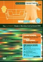 WORSHIP TOGETHER : newsongcafe V1 (DVD)