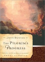 Pilgrims Progress (PB)