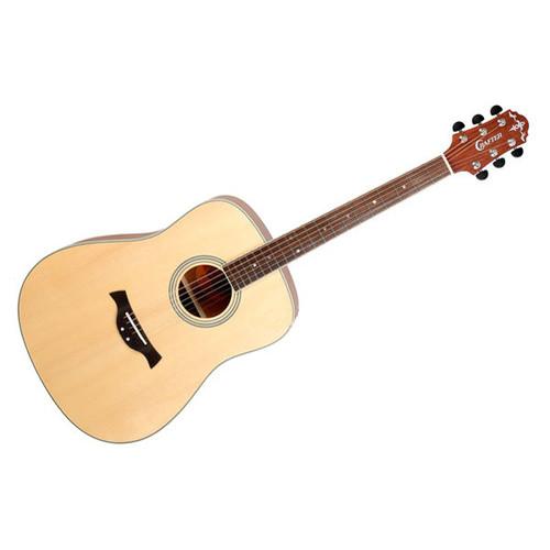성음 Crafter 어쿠스틱 기타 JUNE
