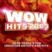 WOW Hits 2009 (2CD)